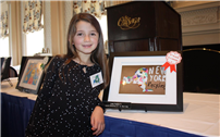 Oquenock Second-Grader Pankratz Wins Recycling Poster Contest thumbnail106588