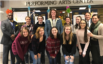 A Dozen West Islip Musicians Chosen for All-State Performances thumbnail139239