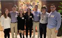 West Islip Students Demonstrate Science Skills at LISEF thumbnail114390