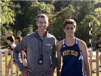 Cross-Country Runners Find Success at Divisionals 2 thumbnail103025