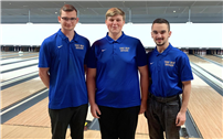 Boys Bowlers Roll into County Tournament thumbnail165001