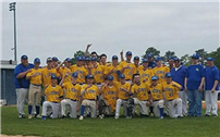 West Islip Sluggers Win Another County Title thumbnail96933