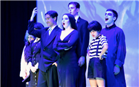 West Islip Puts on Amazing 'Addams Family' Production thumbnail118412