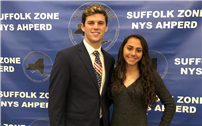 DiCapua and Sgueglia Recognized as Suffolk Zone Winners thumbnail143905